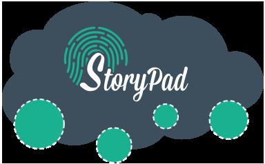 StoryPadcloud